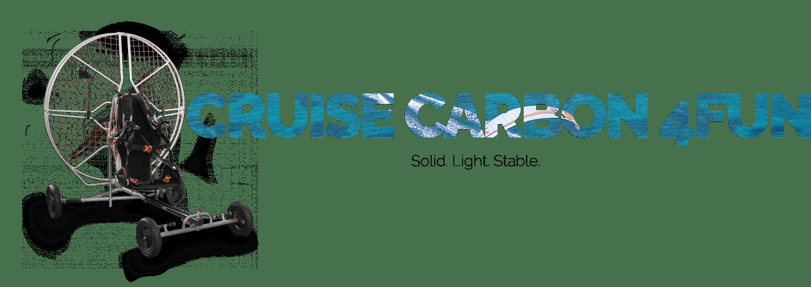 undercarriege-4fun
